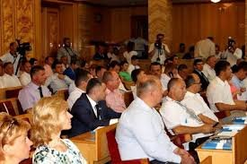 За кошти Державного фонду регіонального розвитку на Закарпатті реалізовано майже сотню проектів