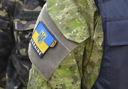 Закарпатці сплатили понад 164 млн грн військового збору