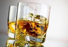 На Закарпатті торговців алкоголем і тютюном, що не звітували про обсяги обігу в 2016-му, не штрафуватимуть