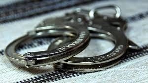 На Закарпатті поліція затримала чоловіка, який давно був у розшуку