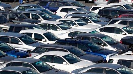 Єгипет випустить надзвичайно дешевий автомобіль