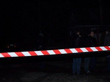 Трагедія у Рівному: від вибуху розірвало чоловіка