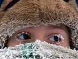 Перші поради медиків, щоб уникнути переохолодження
