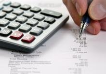 Про оподаткування податком на прибуток кредитних спілок