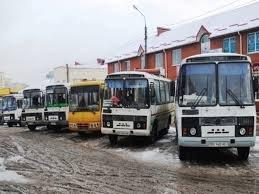 На Свалявщині у приміських автобусах подорожчав проїзд