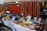 Москаль: «Фестиваль різників у Гечі таки відбудеться – 11 лютого»