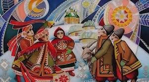 В Ужгороді пройде обласний фестиваль-конкурс колядницьких гуртів і вертепів