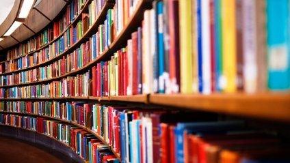 У США чотирирічна дівчинка прочитала тисячу книг
