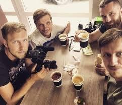 У мережі оприлюднено чергову серію відеоблогу проекту Ukraїner відзняту на Закарпатті (Відео)