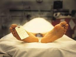 Трупи двох мертвих чоловіків виявлено на Закарпатті