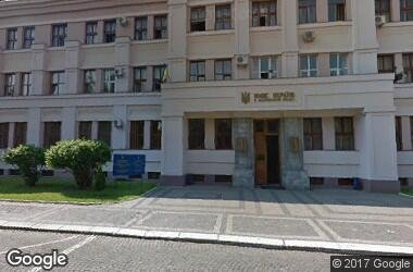 Відбудеться прес-конференція начальника ГУНП у Закарпатській області Романа Стефанишина
