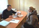 Петро Грицик : Вирішувати проблеми людей, які звертаються до влади , – наш обов'язок. На жаль , можливості обмежені