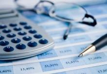 З 4 січня знижено суму готівкових розрахунків до 50 тис. грн