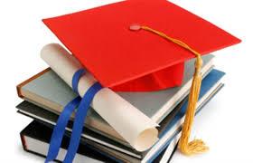 Іменні стипендії облдержадміністрації та обласної ради студентам вишів краю збільшаться
