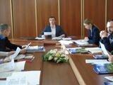 На Закарпатті розробляють план реалізації Регіональної стратегії розвитку області