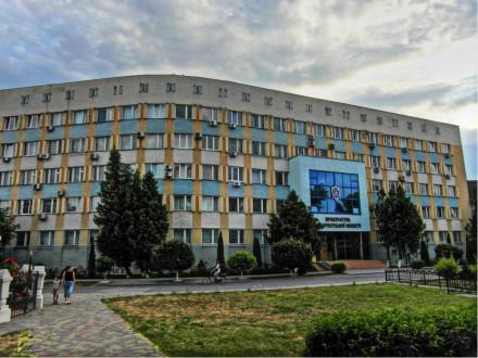 Чиновники сільської ради на Тячівщині зловживали службовим становищем
