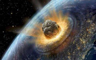 На коли призначили кінець світу?