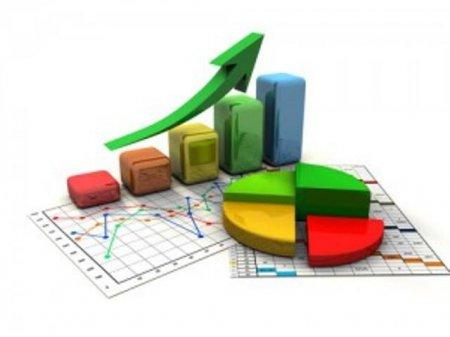 В Закарпатті зареєстровано 368 проектних пропозицій інвестиційних програм і проектів регіонального розвитку