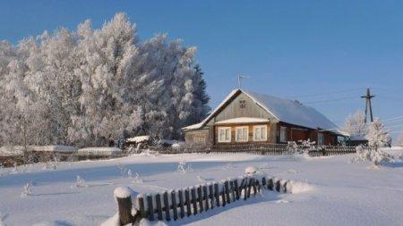 Двоє осіб замерзли насмерть на Львівщині