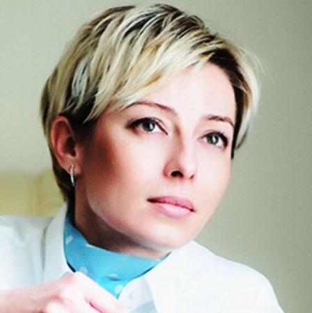 Наталія Панова розповіла про приватних виконавців, які повинні розпочати свою діяльність в Україні
