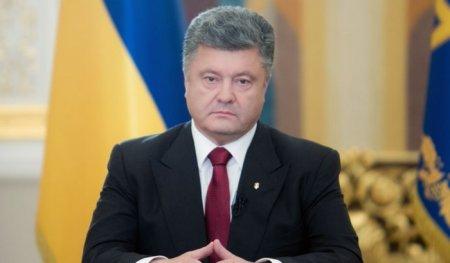 Завтра Порошенко представить нового губернатора Одеської ОДА