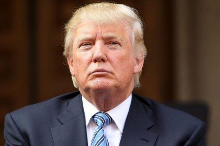 """Компромат на Трампа"": Автор заліг на дно"