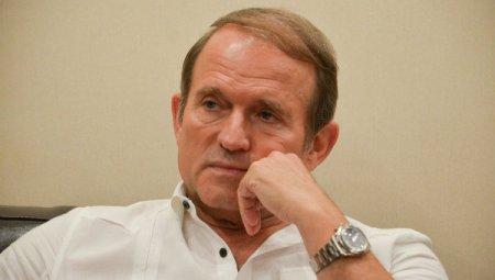 Українська влада не розраховувала на перемогу Трампа в президентських перегонах