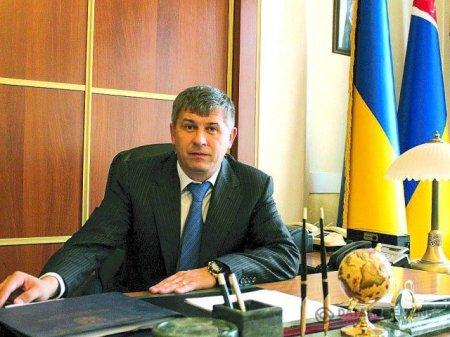 За відмову лікувати хворих району Мукачеве треба позбавити статусу міста обласного значення – Михайло Ланьо