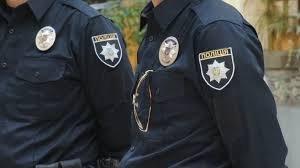 Працівники поліції розкрили крадіжку телефону з ужгородського магазину