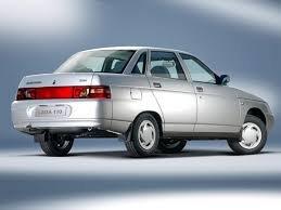 У Виноградові два працівники автомайстерні викрали і продали автомобіль, який власник залишив їм для ремонту