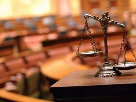Апеляційний суд збільшив суму застави для затриманого депутата міськради (ВІДЕО)