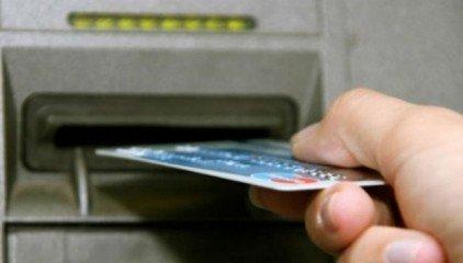 Відтепер вільно користуватися своїми банківськими картками закарпатцям ЗАБОРОНЕНО!