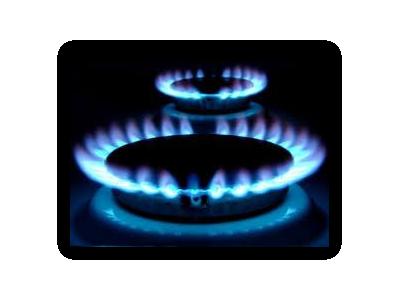 Якість газу, за що платимо гроші? (ВІДЕО)