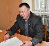 Петро Грицик заспокоїв потерпілих від паводку, наголосивши: обласна рада не залишить людей наодинці із проблемами