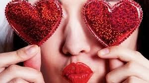 Що собою представляє для Закарпатців День Валентина (Відео)