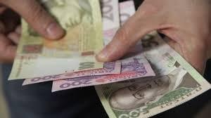 Родинам учасників АТО виділено грошову допомогу від Ужгородської міської ради