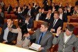 У депутатських запитах – ремонт доріг, шкіл, дитсадочків та амбулаторій