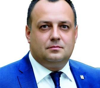 Винні у смертях на Майдані все ще не покарані – екс-голова закарпатської облради