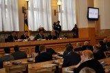 Депутати облради – «за», аби учасники АТО та їхні діти навчалися у навчальних закладах безоплатно