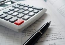 Про деякі зміни, які набули чинності з 1 січня 2017 року для платників податку на прибуток