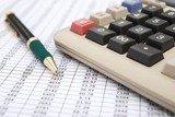 Спеціалісти Держаудитслужби області попередили порушення у сфері закупівель на суму більше 4 мільйонів гривень