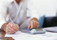 Оподаткування податком на прибуток нерезидентів у 2017 році
