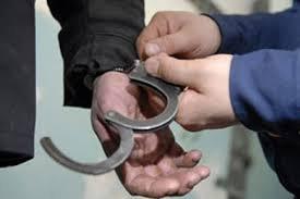 Затримано підозрюваного у вбивстві 40-річний житель Перечинського району