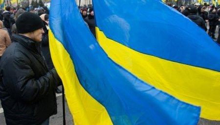 Трамп, Путін та Україна: що чекає на Україну?