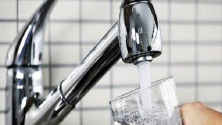 Здорожчання тарифів на воду – необґрунтоване, – експерт