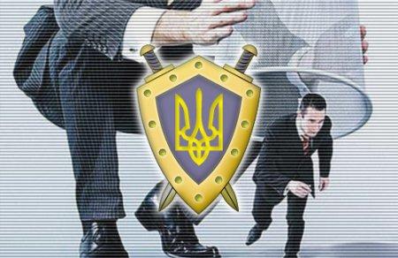 Заступник начальника одного з районних відділів державної виконавчої служби ГТУЮ у Закарпатській області не подав Е-декларацію