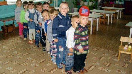 Жителі Мукачева вже звикли,що з них насміхаються по різному?