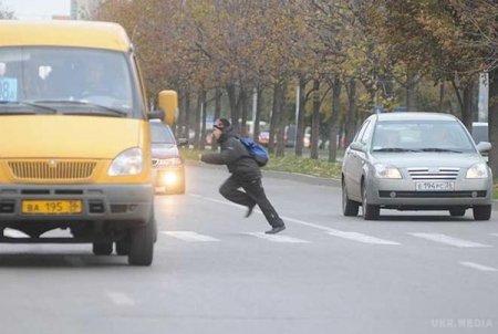 До Ужгорода дісталася смертельна гра «Біжи або помри», яка стрімко поширюється серед підлітків