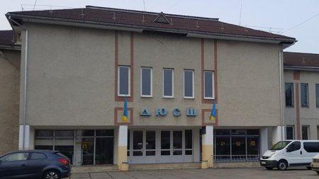 Мукачево – місто №1 по «дерибану» чи розвитку, оцінюйте самі?