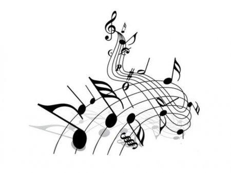 """Конкурс угорської народної пісні """"Пачірта""""відбудеться в Берегові"""